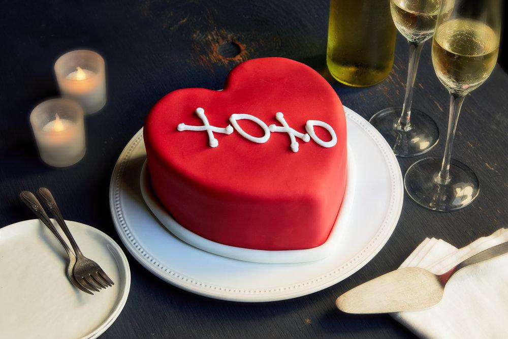 Heart Carved Cake.jpg