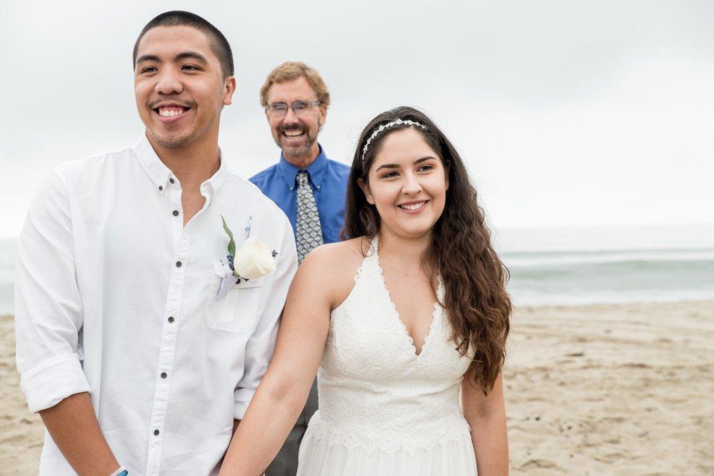 Wedding SC-45.jpg