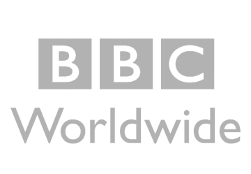 bbc-worldwide.png