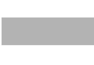bioaccel.png