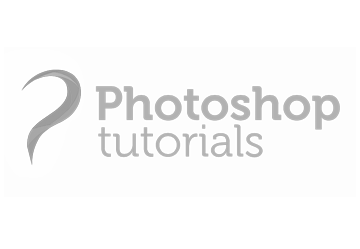 photoshop-tutorials.png