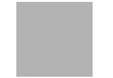 paperdoll_militia.png