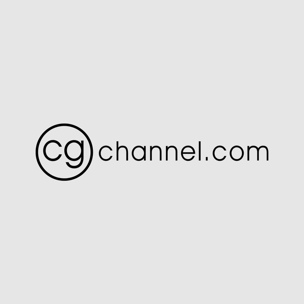 cgChannel.jpg