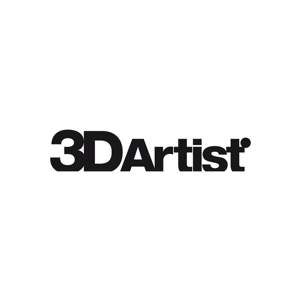 3DArtist.jpg