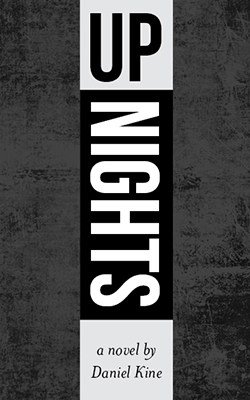 up-nights-cover.jpg