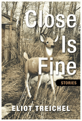 close-is-fine-cover.png