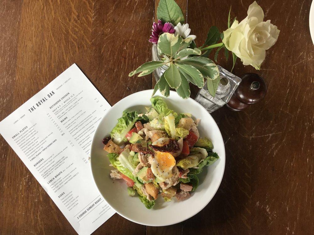 Cobb salad.jpg