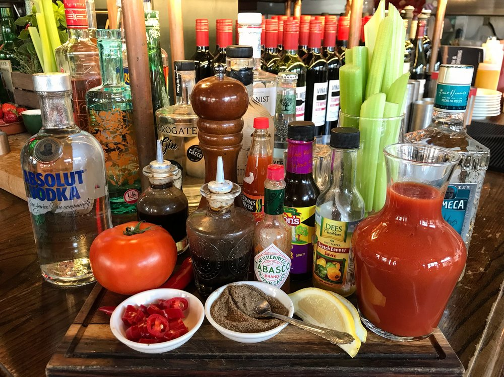 Bloody mary station.JPG
