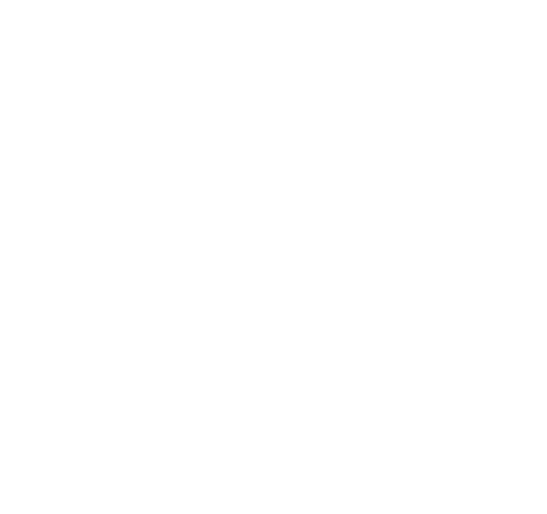 The Royal Oak  | Harlesden pub, kitchen, beer garden and private hire spaces.