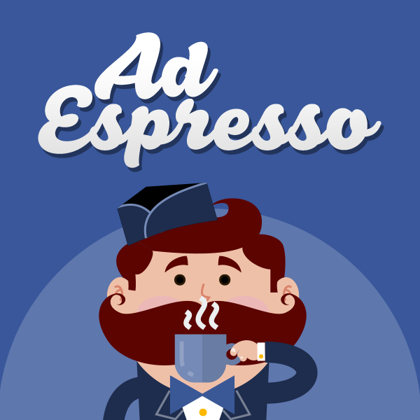 Product Review: AdEspresso