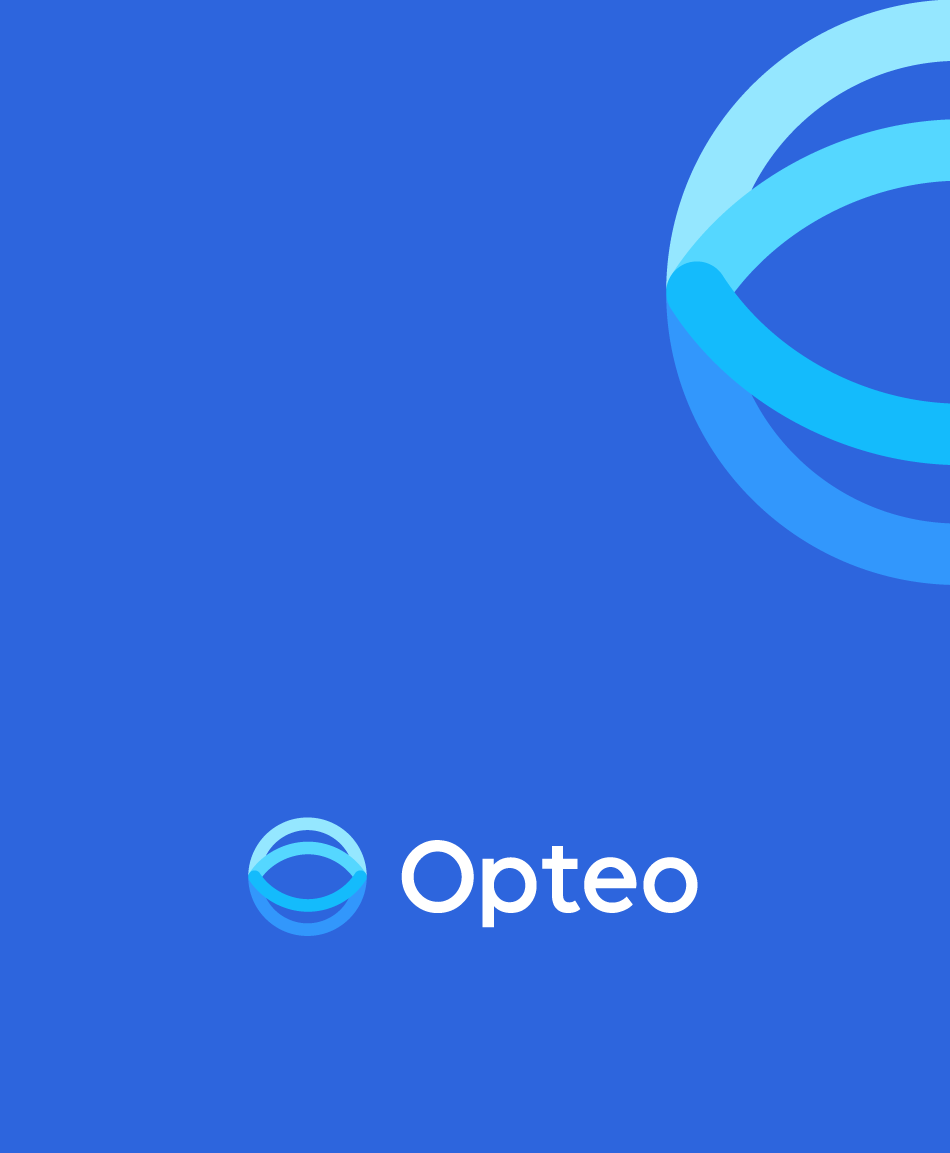 Opteo Review [Part 1]