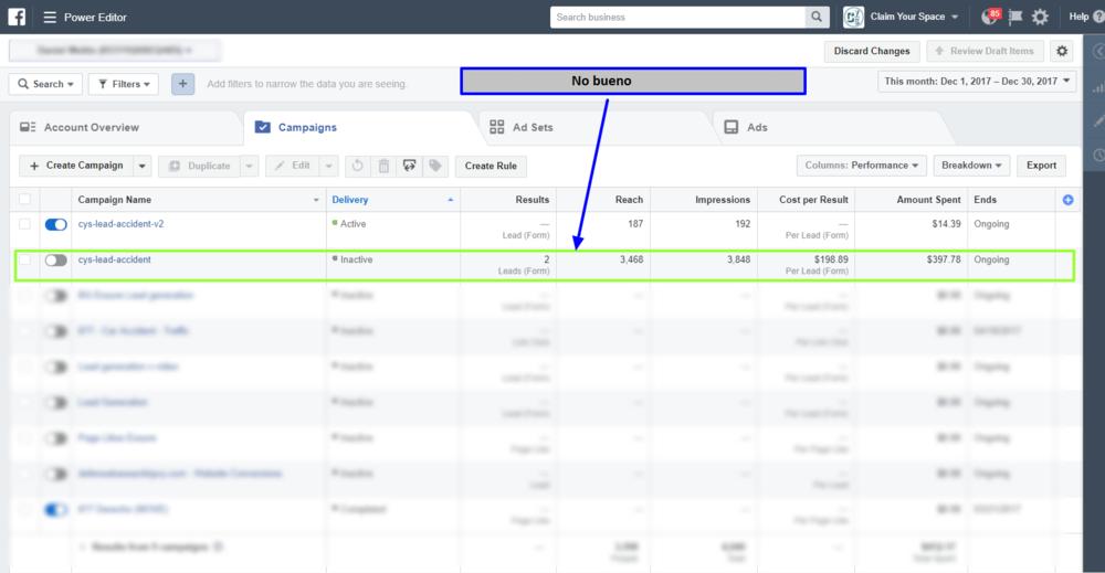 facebook leadform ad example.png