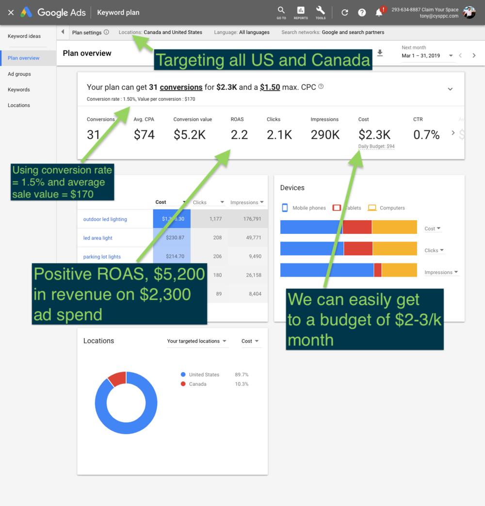 screencapture-ads-google-aw-keywordplanner-plan-overview-2019-02-05-14_40_25.png