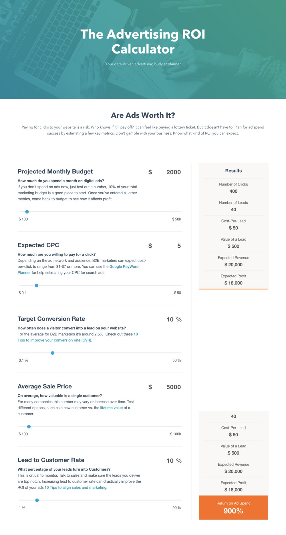 screencapture-hubspot-ads-calculator-2019-02-17-12_03_12.png
