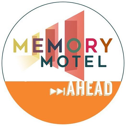 OK, so we've dropped back to a fortnightly release schedule... but we figured if #serial could do it then why not us! This week we take a listen to the super satisfying @memorymotelpodcast and talk @mariekondo, knick-knacks and breakups 💑💔 Listening Ahead - the podcast about podcasts 👂👉