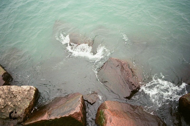 rocks and water.jpg