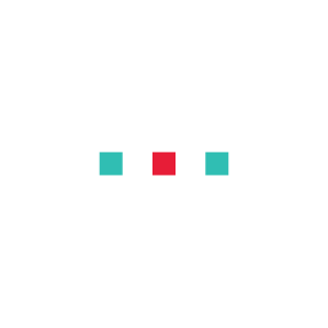 The State of Instruction