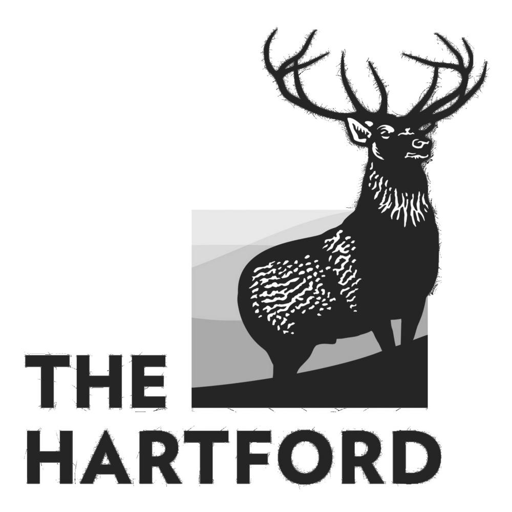 purepng.com-the-hartford-logologobrand-logoiconslogos-251519940773dmlaq.png