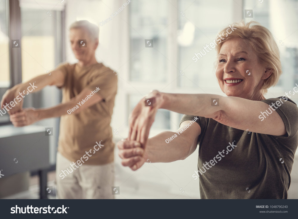 stock-photo-waist-up-portrait-of-content-mature-female-doing-hand-stretching-exercise-elderly-man-standing-1048790240.jpg
