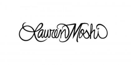 LogoBrands_LaurenMoshi-420x210.jpg