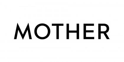 LogoBrands_mother2-420x210.jpg