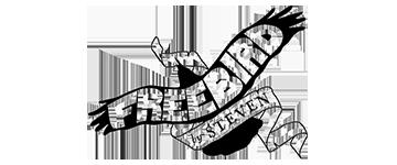 Freebird-by-Steven_1.png