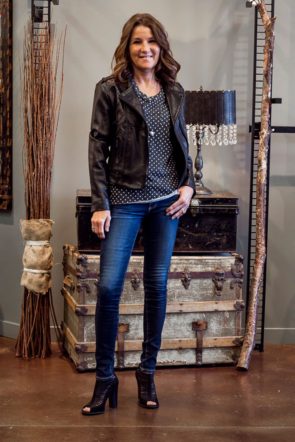 Bella-Maas-Edmonton-Womens-Fashion-Boutique-Dex-J-Brand-Matt-Nat-04.jpg