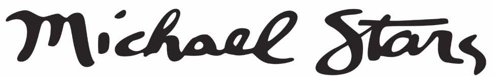 Michael_Stars_Logo.jpg