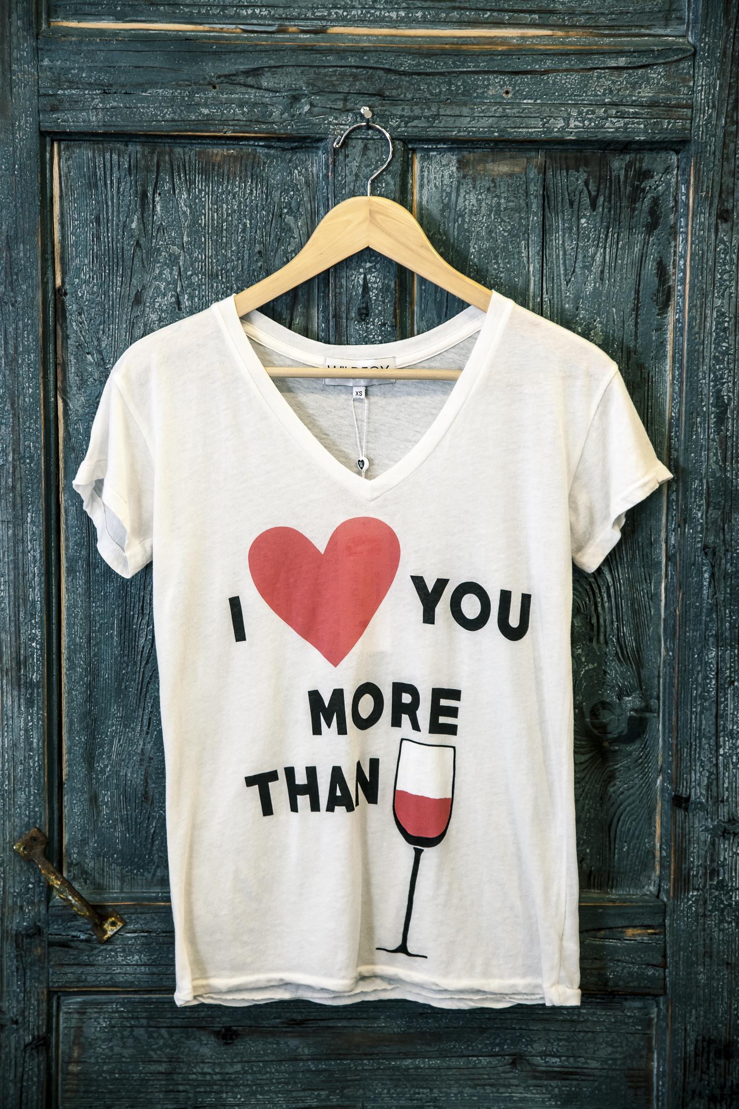 BellaMaas-tshirt-printed-rocker-style-gift-valentines-day