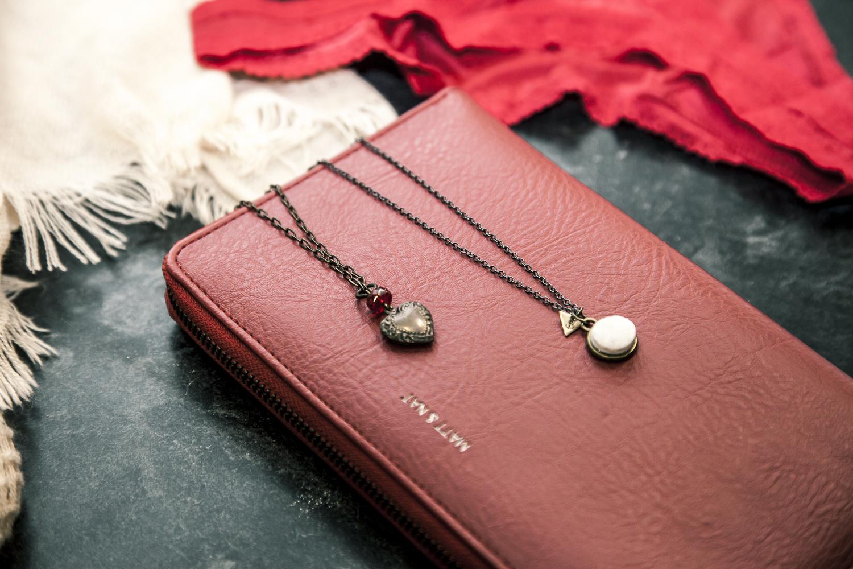 bellamaas-edmonton-necklace-statement-sparkle-shine