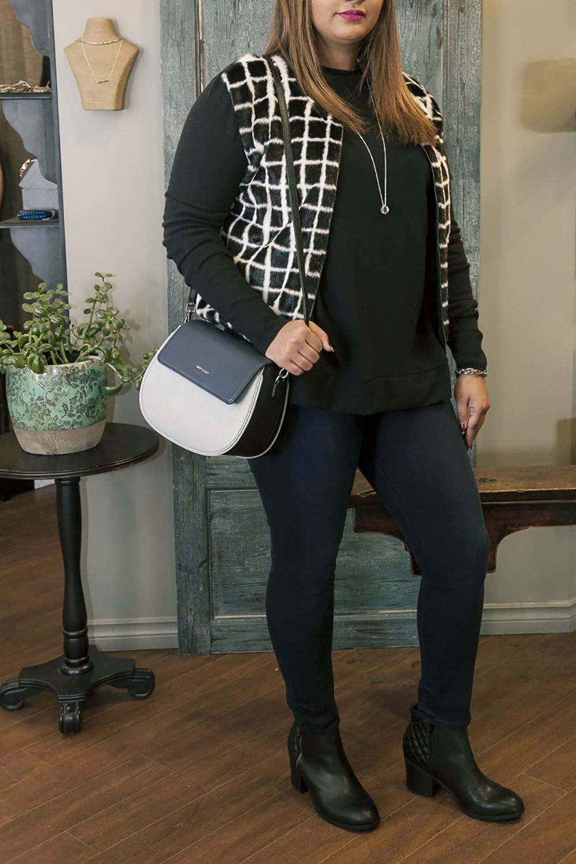 Bella-Maas-Boutique-mothers-jeans-mia-shoes-matt-&-nat-edmonton-sherwoodpark-st-albert-spring-print-trend-style