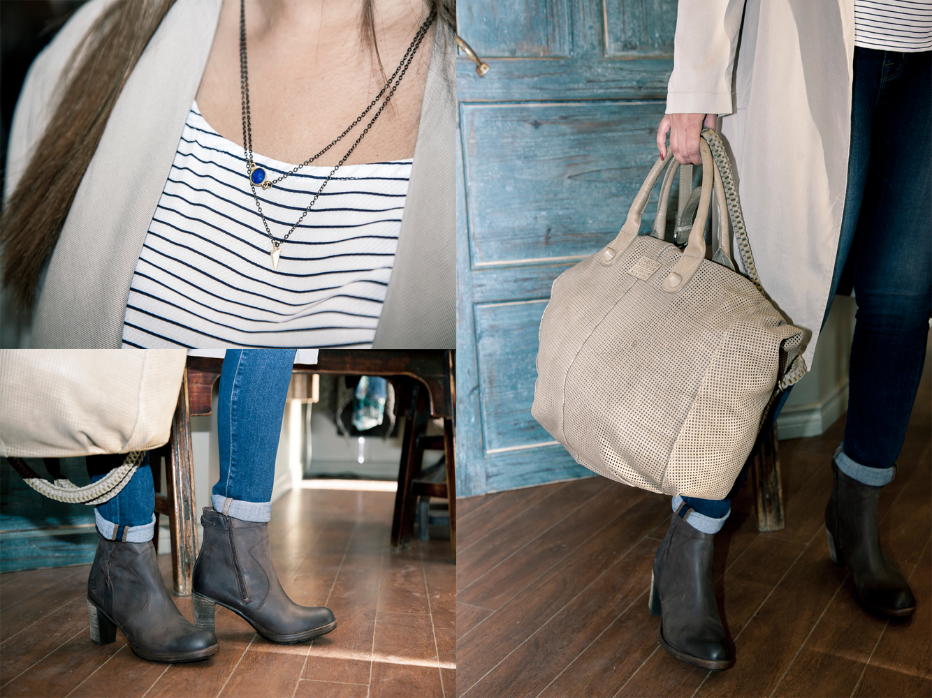 Bella-Maas-Edmonton-fashion-stripes-trends-PLDM-BB-Dakota-J-Brand-Wolf-Circus-Tyoulip-Sisters
