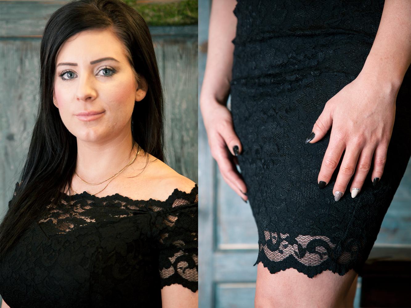 Bella-Maas-edmonton-style-dress-date-debbie-shuchat-lace-black