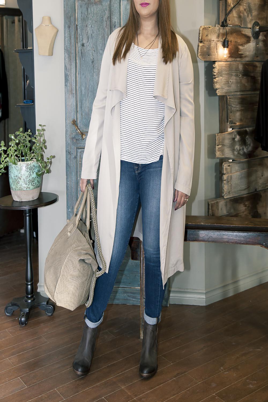 Bella-Maas-stripes-spring-trend-blog-fashion-st-albert-sherwood-park