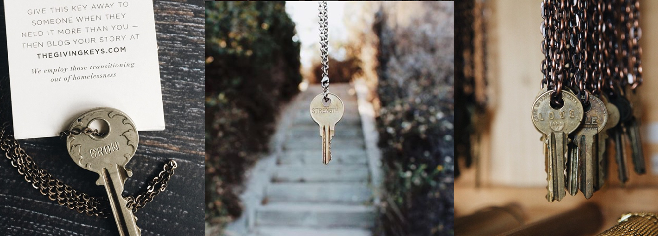 Bella-maas-the-giving-keys-pay-it-forward-blog-jewelry-style-fashion