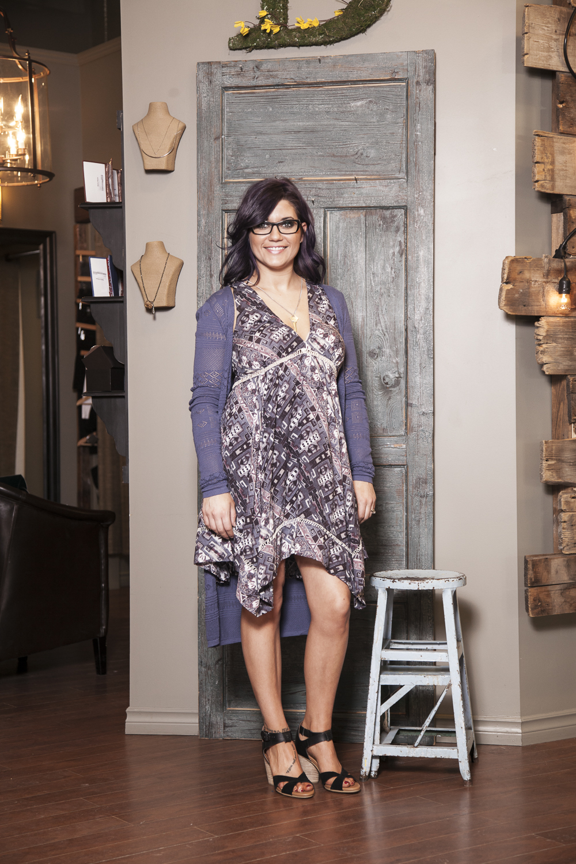 Bella-maas-boutique-sherwood-park-edmonton-st-albert-yeg-easter-dresses-blog-patterned-bb-dakota-rayon
