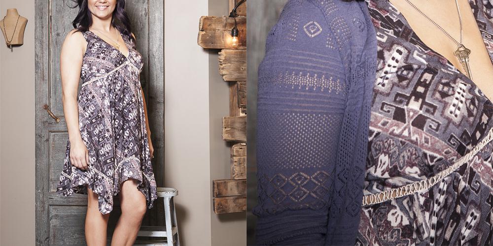 Bella-mass-boutique-edmonton-sherwood-park-st-albert-easter-dresses-emu-australia-tweed-spring-bb-dakota-rayon