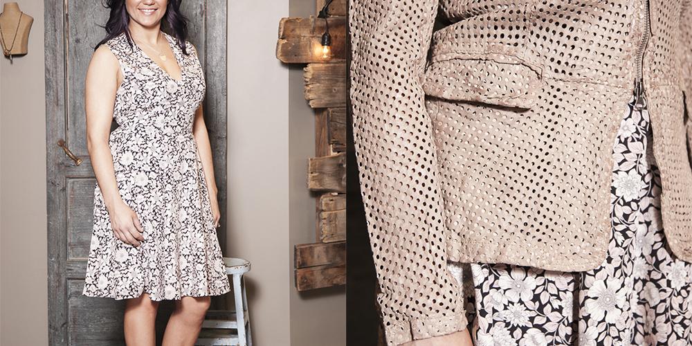Bella-mass-boutique-edmonton-sherwood-park-st-albert-easter-dresses-emu-australia-tweed-spring-rebecca-taylor
