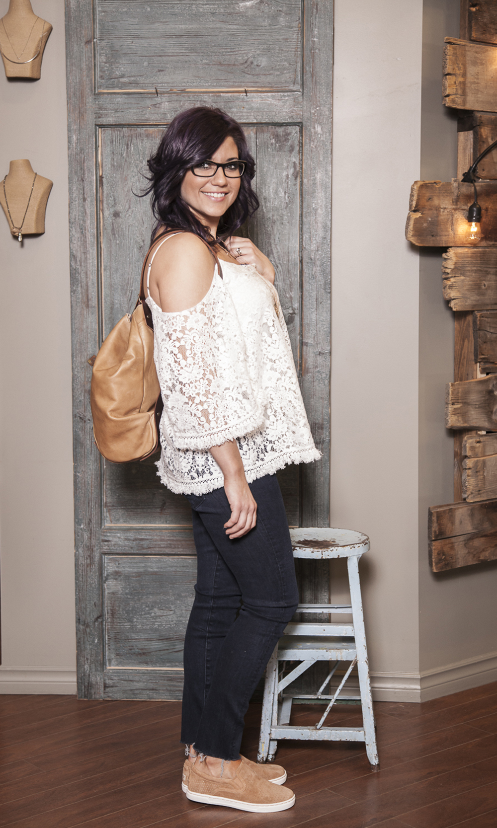 Bella-maas-boutique-sherwood-park-st-albert-spring-fashion-boho-tops-bailey-44-tusk-top-ugg-pure-shoes-mother-jeans-frayed