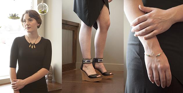 Bella-Maas-Boutique-Sherwood-Park-Edmonton-St-Albert-fashion-say-yes-to-the-dress-benjamin-jay-cellar-dress