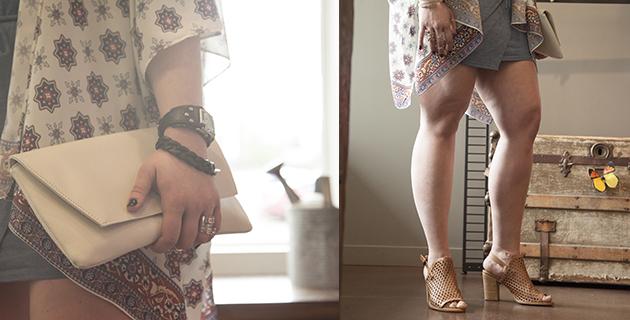 bella-maas-boutique-st-albert-sherwood-park-summer-spring-fashion-kimono-pink-martini-casablanca-top-splendid-matt-nat-clutch-matisse-shoes