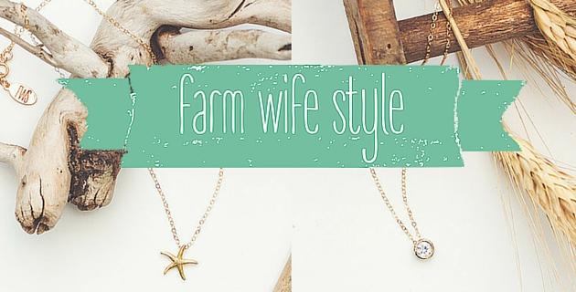 farm-wife-style-jewelry-alberta-handmade-bella-maas-boutique-grammy-awards-acadamy-awards-edmonton-leduc