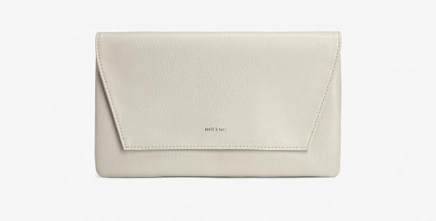 Bella-maas-boutique-st-albert-edmonton-sherwood-park-matt-and-nat-purse-bag-wallet-daisy