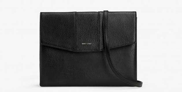 Bella-maas-boutique-st-albert-edmonton-sherwood-park-matt-and-nat-purse-bag-wallet-eeha