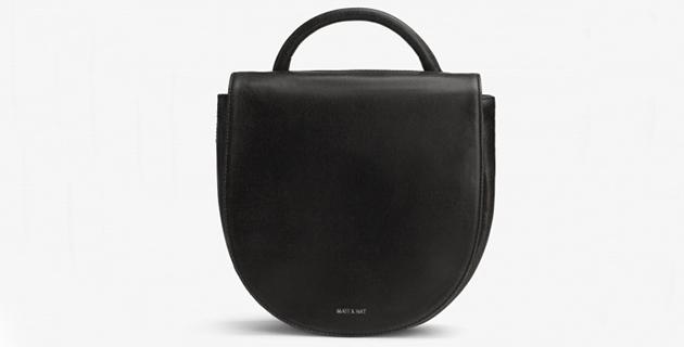 Bella-maas-boutique-st-albert-edmonton-sherwood-park-matt-and-nat-purse-bag-wallet-parabole