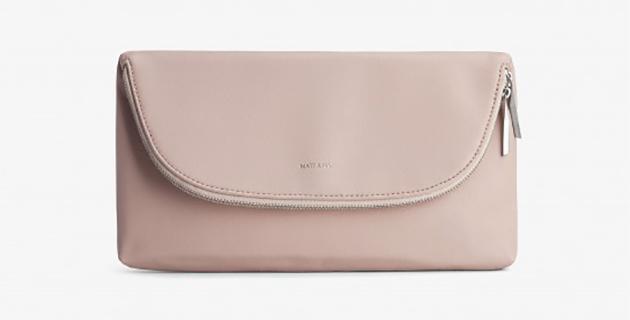 Bella-maas-boutique-st-albert-edmonton-sherwood-park-matt-and-nat-purse-bag-wallet-robby-loom-clutch