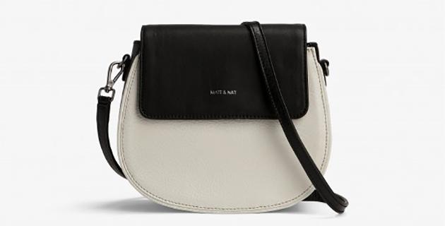 Bella-maas-boutique-st-albert-edmonton-sherwood-park-matt-and-nat-purse-bag-wallet-rubicon
