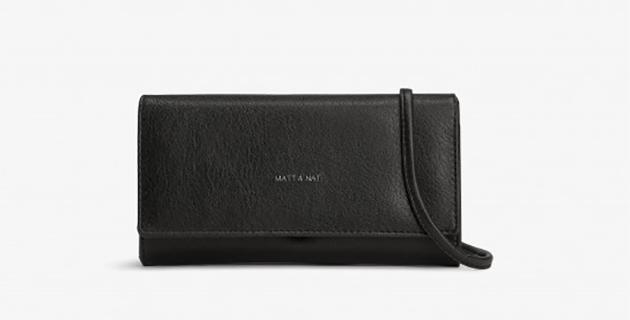 Bella-maas-boutique-st-albert-edmonton-sherwood-park-matt-and-nat-purse-bag-wallet-sari