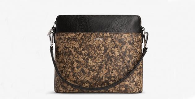 Bella-maas-boutique-st-albert-edmonton-sherwood-park-matt-and-nat-purse-bag-wallet-whilem