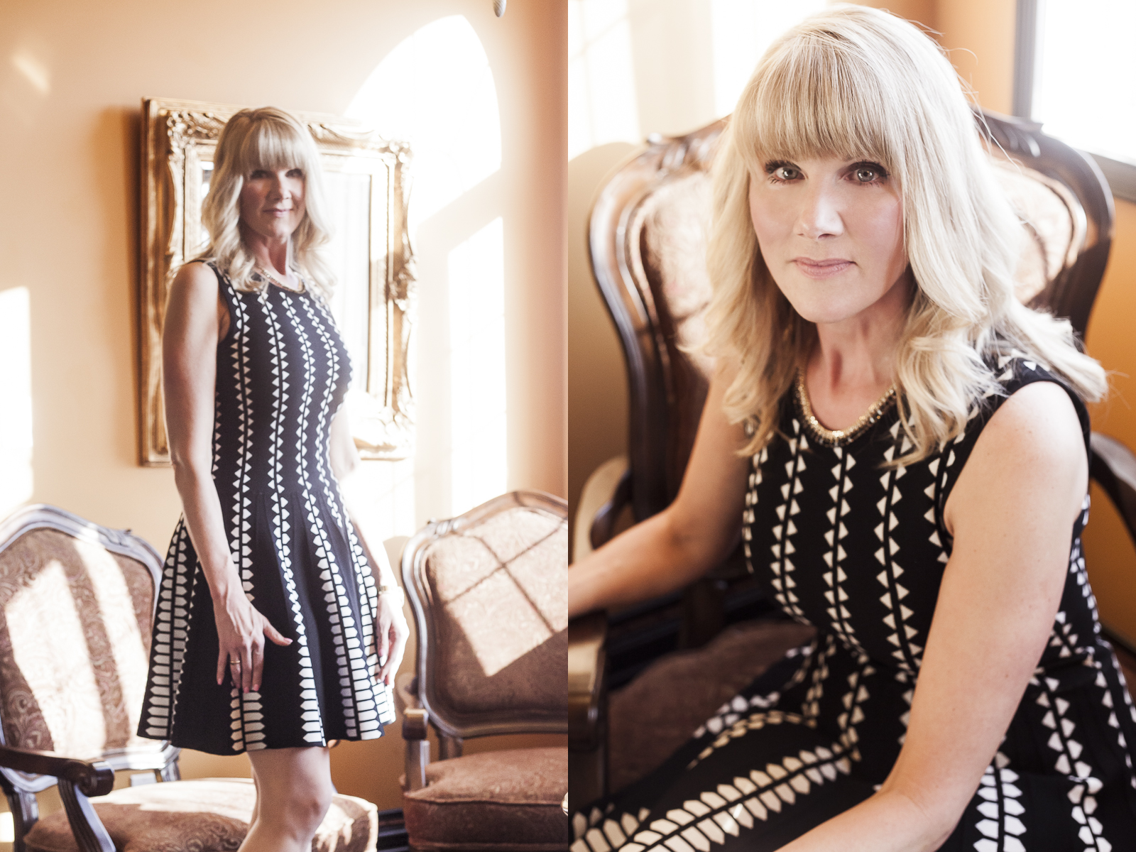 Bella-Maas-womens-fashion-boutique-edmonton-sherwood-park-st-albert
